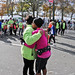 2017 Philadelphia Marathon Weekend Day 2