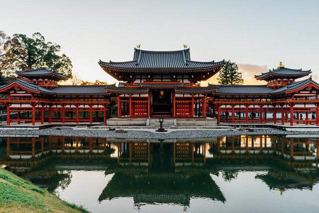 Kyoto_Byodoin_02