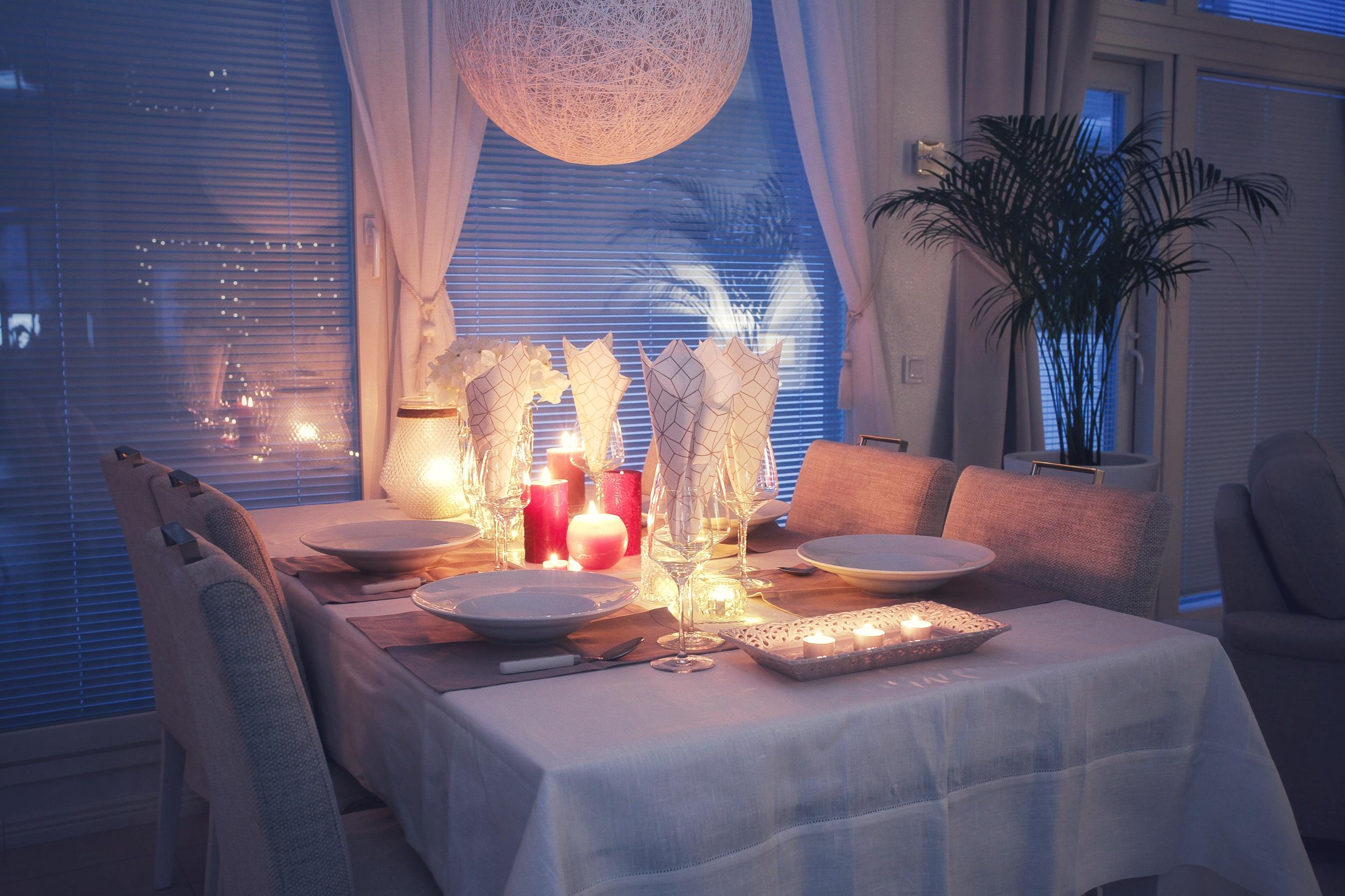 kynttilät-7805-01