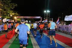 RYmarathon2017_Higlight-15