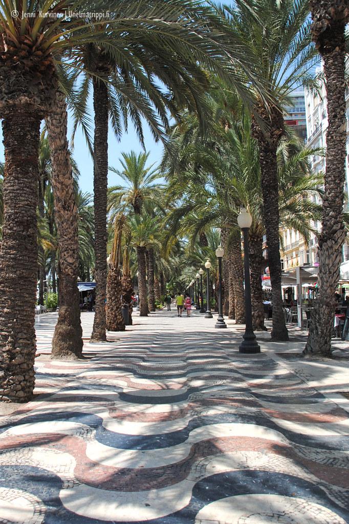 20171203-Unelmatrippi-Yksin-matkalla-Alicante-DSC0663