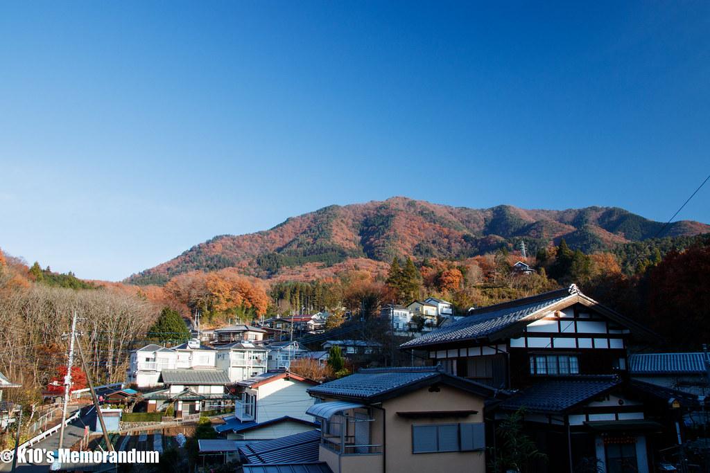 IMG_2676百蔵