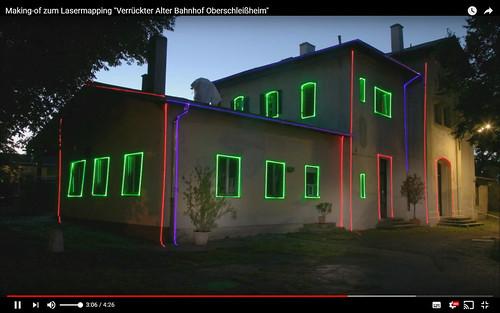 2017 VABOSH-Lasermapping