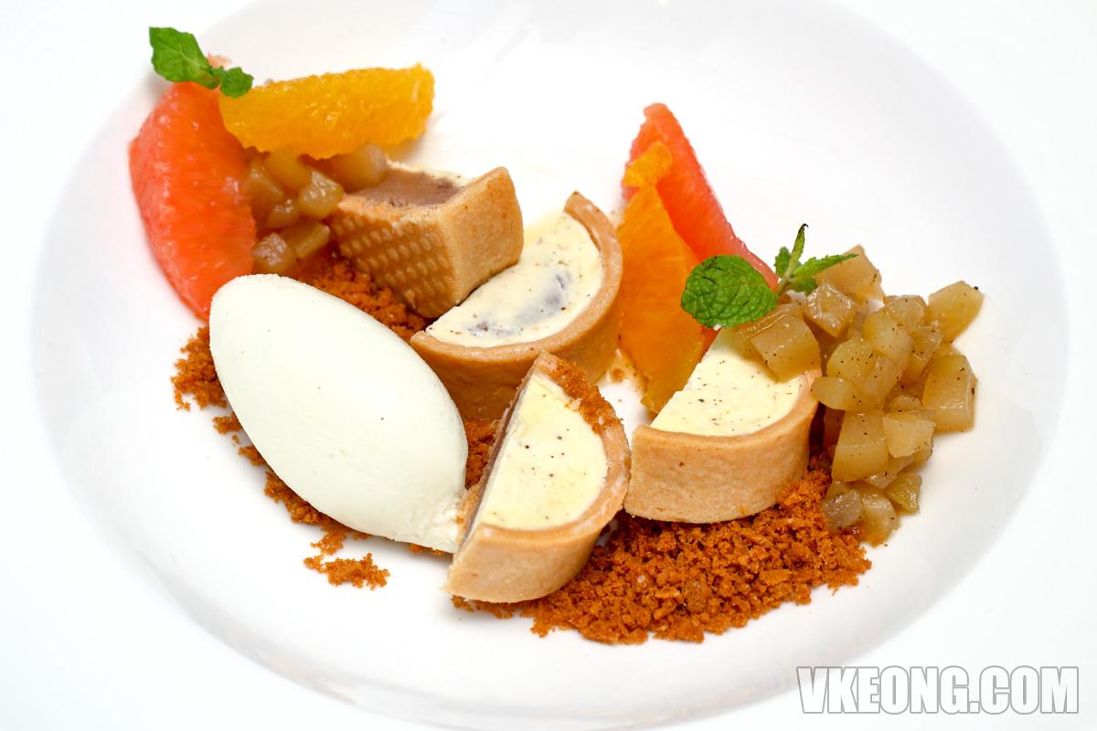 2nd-Floor-TTDI-Mont-Blanc-dessert