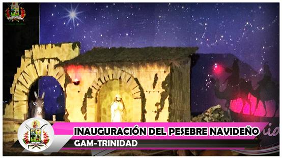 inauguracion-del-pesebre-navideno-gam-trinidad