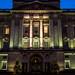Buckingham Palace 7074