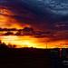 Sunset Deans 28 Nov 2017 00008.jpg