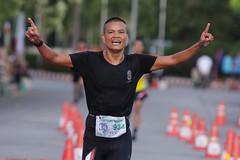 RYmarathon2017_Higlight-124