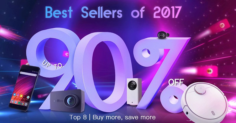 geekbuying best sellers fo 2017  (1)