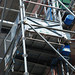 scaffolding rental, rent scaffold, superior, philadelphia, pa, nj, new jersey, rents, 488