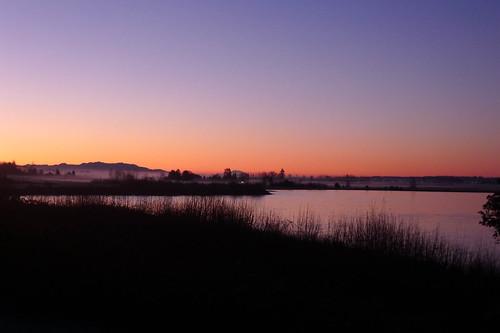 Skagit Sunrise-25