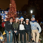 24028619127 2017 Christmas Tree Lighting Ceremony