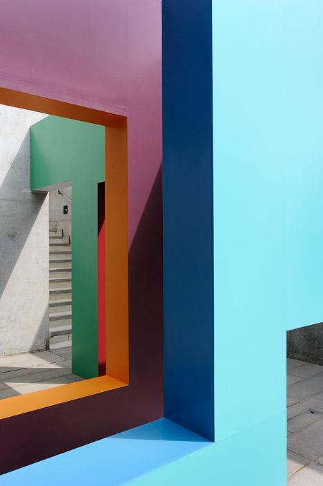 Krijn-de-Koning-at-Turner-Contemporary_dezeen_468_3