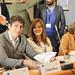 182 Lisboa 2ª reunión anual OND 2017 (28)