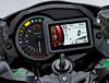 Kawasaki NINJA H2 SX  SE 2018 - 34