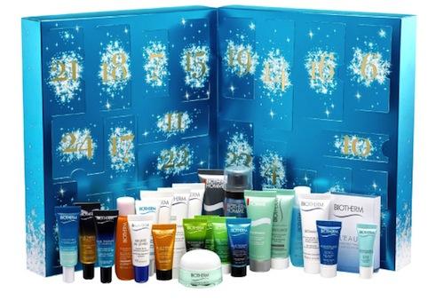 calendriers_lavent_offrir_cadeaux_noel_blog_mode_la_rochelle_4