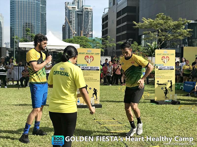 golden fiestaIMG_7260
