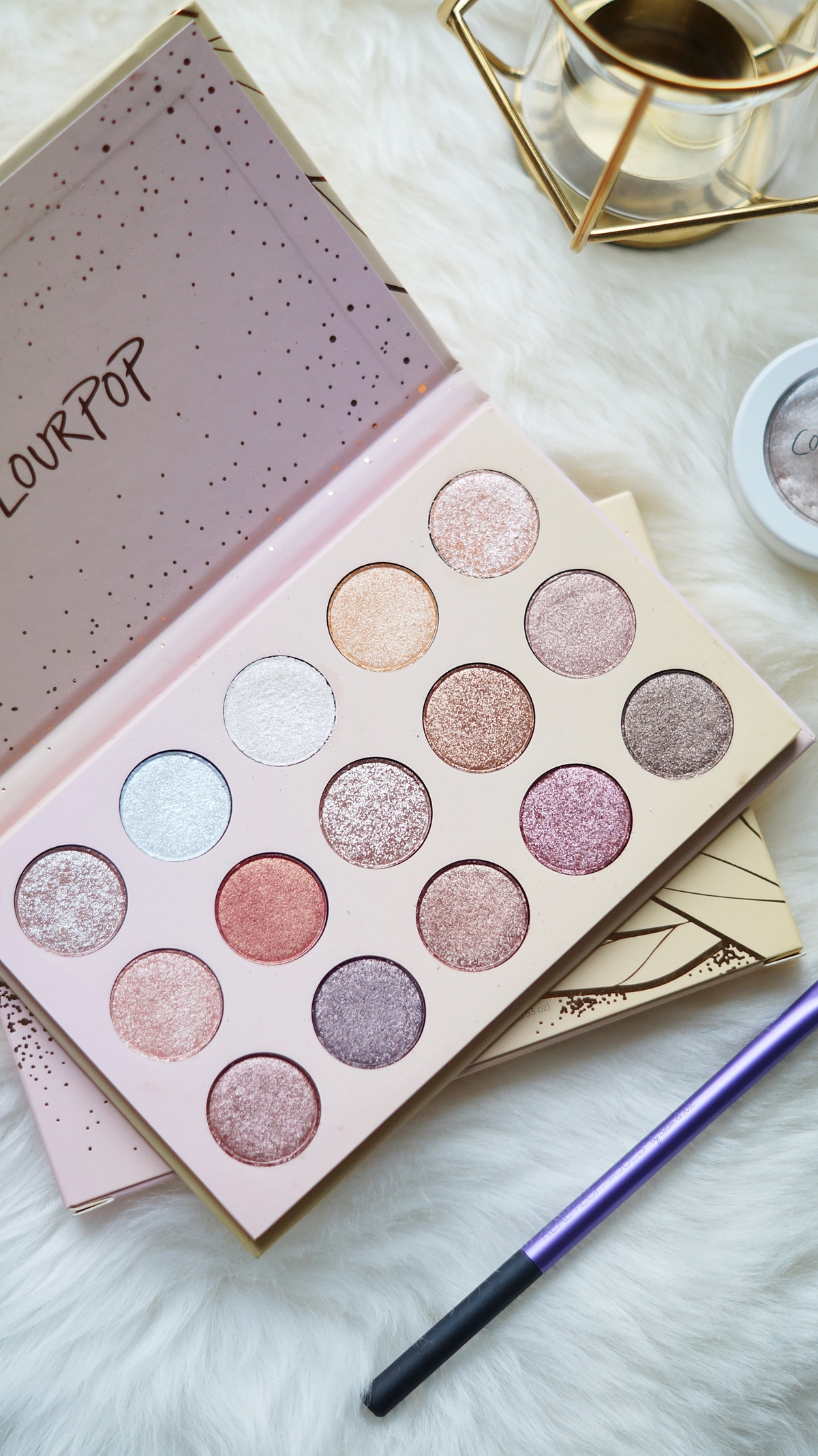 colourpop_goldenstateofmind
