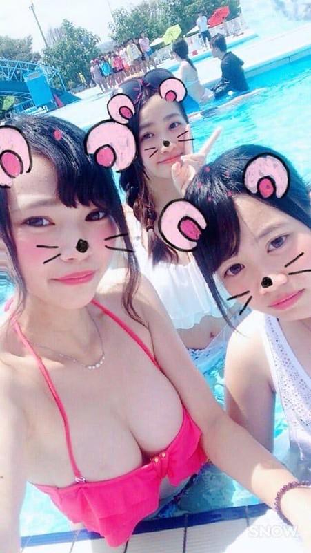 2017-09-29-02.09.01-577x1024_th
