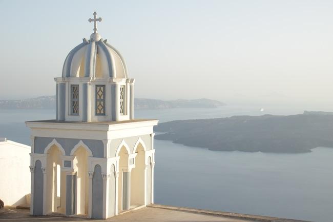 voyage-santorin-athenes-voyages-blog-mode-la-rochelle_7