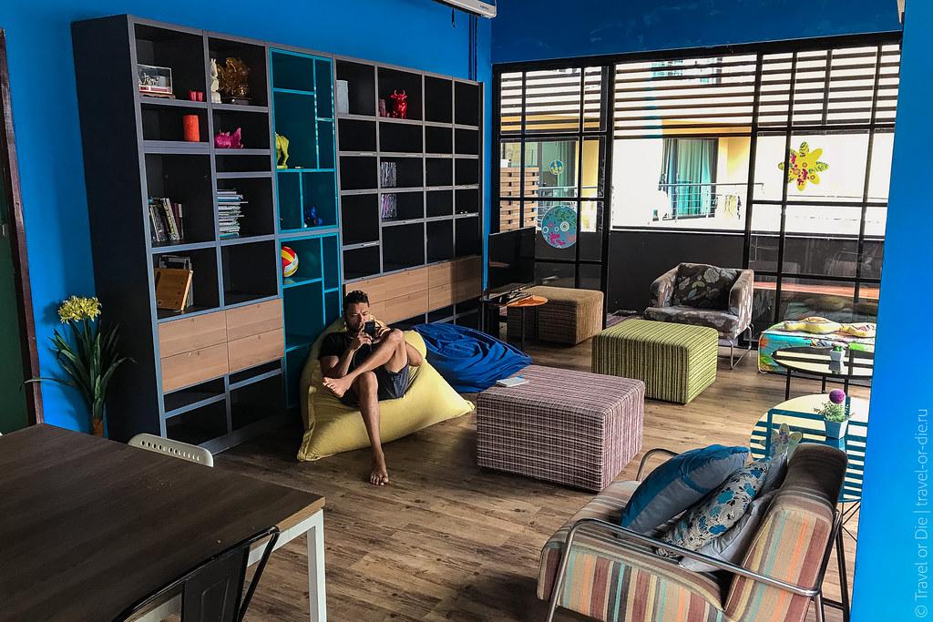 28.10-Fin-Hostel-Phuket-2576