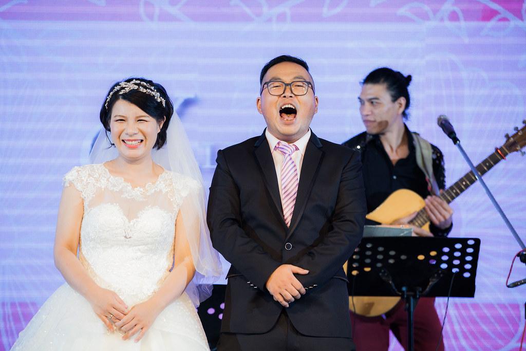 婚禮紀錄--734