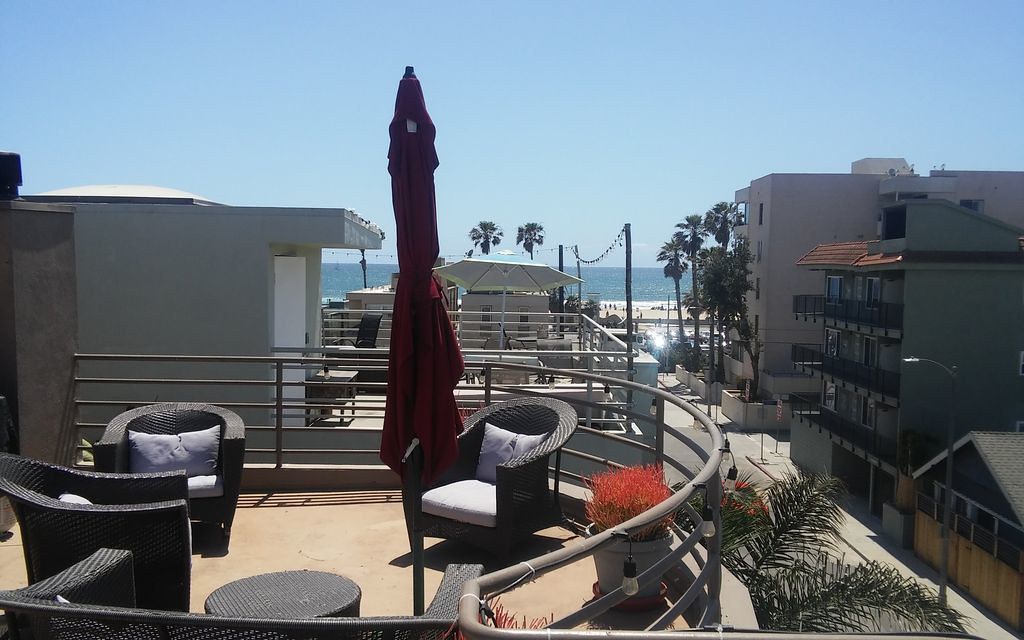 17 S Venice Blvd,Venice,California 90291,3 Bedrooms Bedrooms,2 BathroomsBathrooms,Apartment,S Venice Blvd,5279