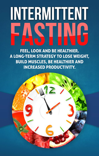 intermittent_fasting_kindle_cover (1)