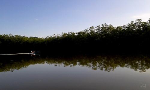 Paseo Bahía Drake-Corcovado-Isla del Caño