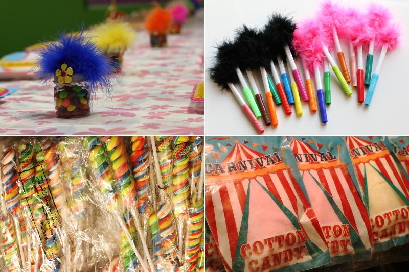 trolls-poppy-party-supplies-favors-4