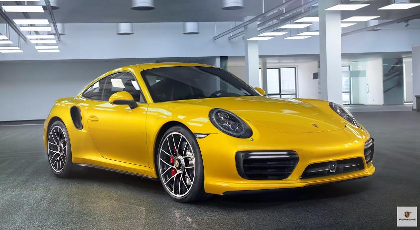 911-yellow