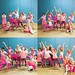 More of our OYT Juniors! Photo session…😂 #spiritweek #pink #oyt #realdance4realdancers #lovethesegirls