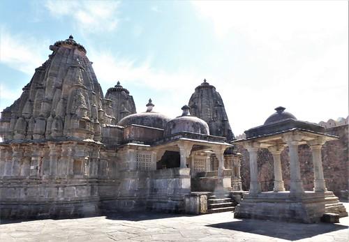 i-udaipur (29)-Kumbhalgarh
