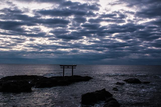 20161231-奥久慈男体山-0006.jpg