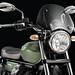 Moto-Guzzi 850 V9 Roamer 2018 - 5