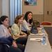 UNAF Entrega de Diplomas del Curso de Mediación_20171117_Carlos Horcajada_04