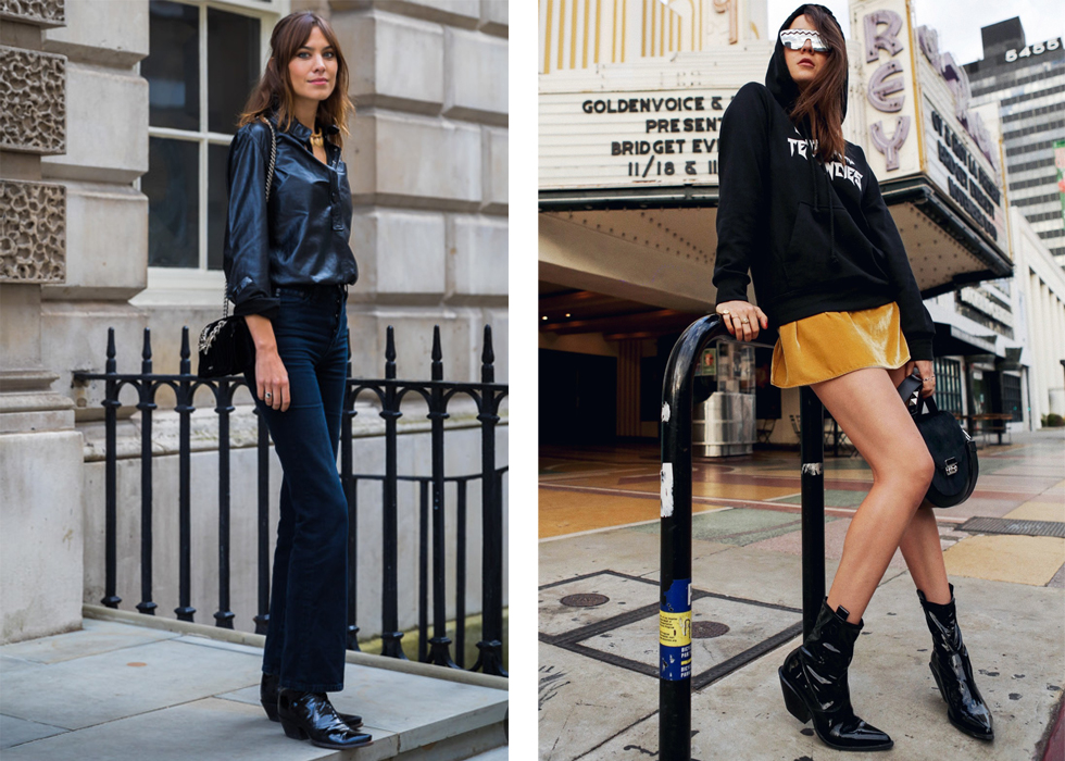 couwboy-boots-fashion-agony-street-style-fashion-week-shop-fall-winter-street style-