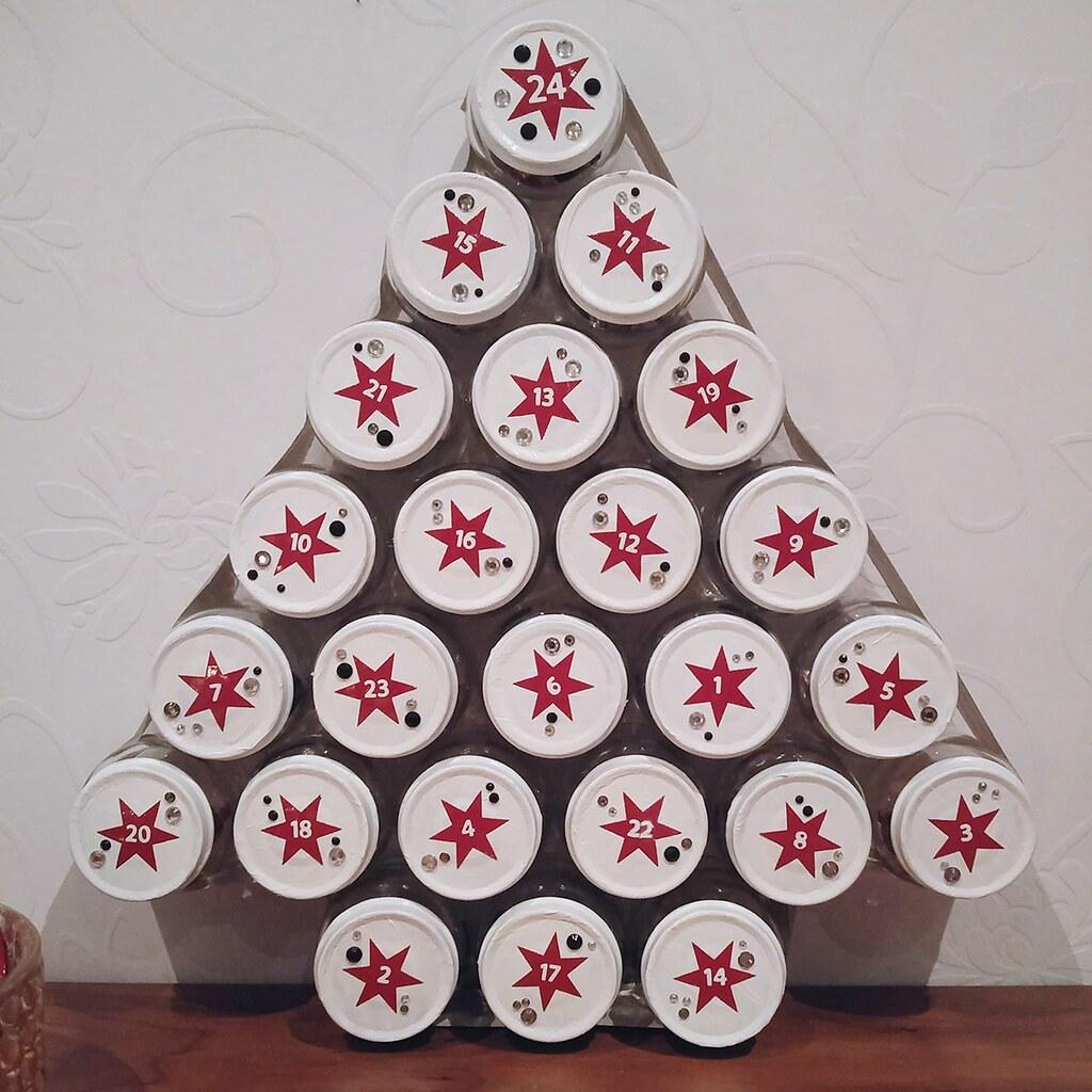itse_tehty_joulukalenteri01