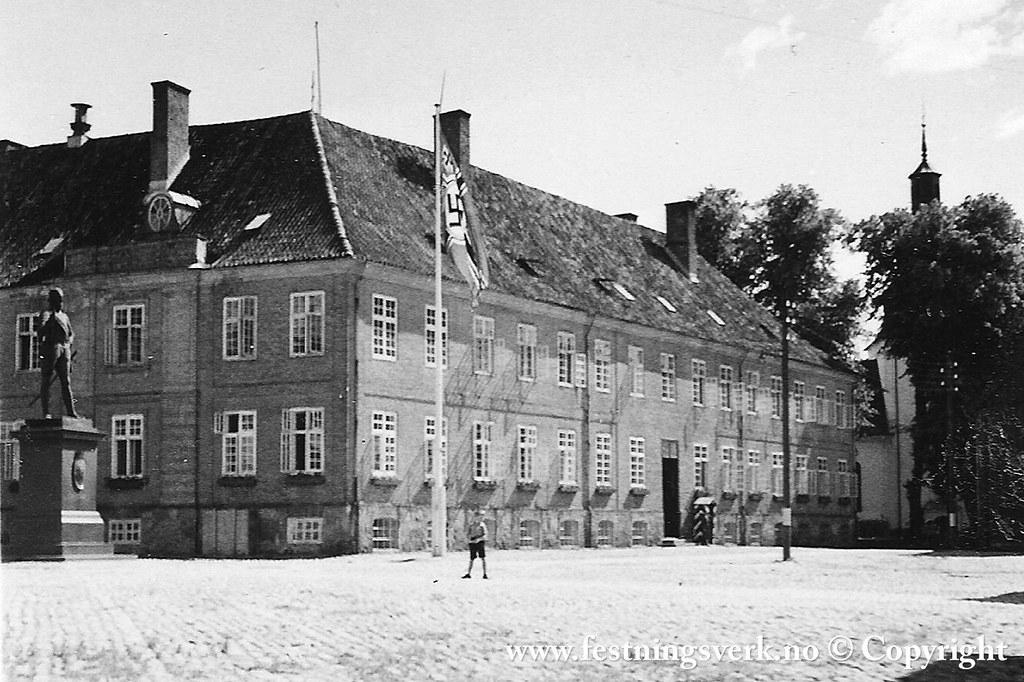 Fredrikstad (5346)
