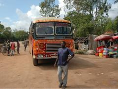 20051123 Keenia