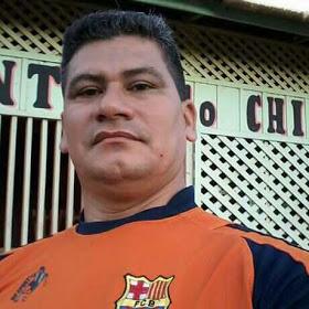 Cabo da PM em Rurópolis