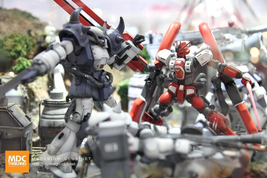GBWC-TH-2017-024