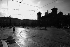 Torino_071