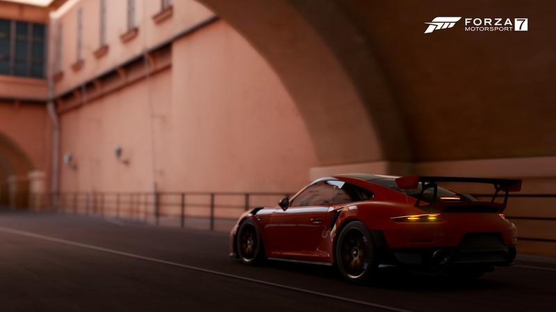 37595086745_a9ab87a311_c ForzaMotorsport.fr