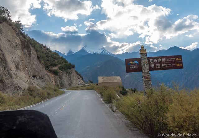 Tibet_-20
