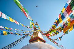 2017 October, Nepal