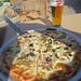 Last lunch in Albufeira by D70