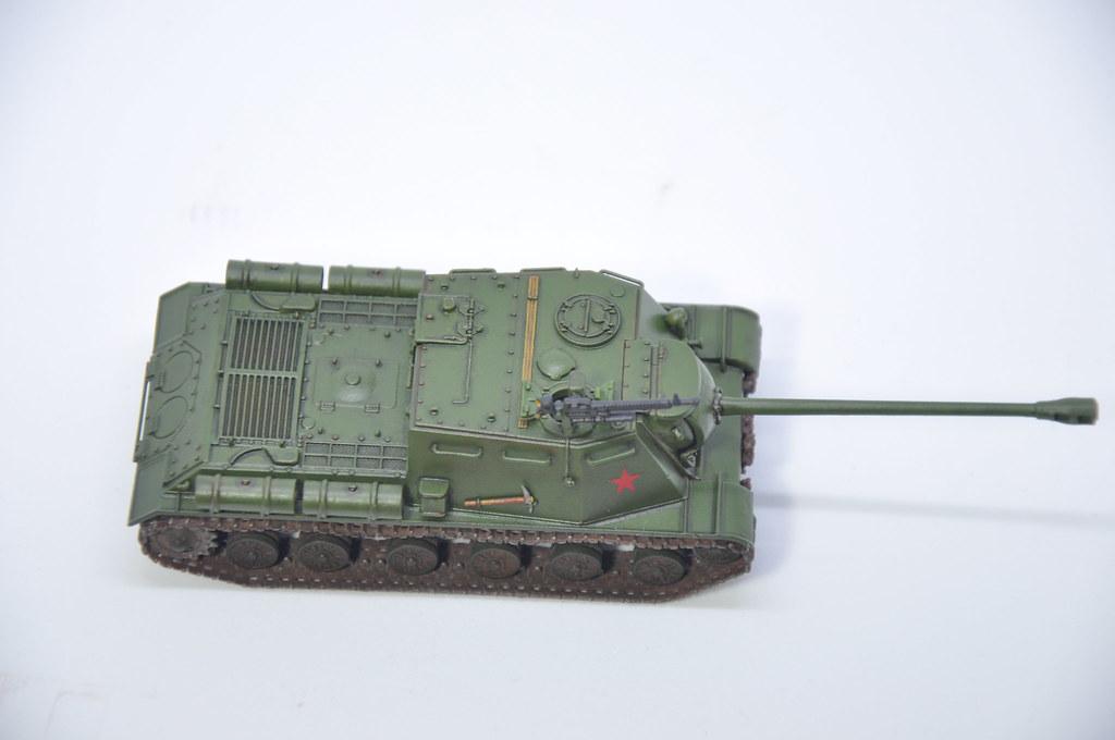 ISU 122 Washing (1)