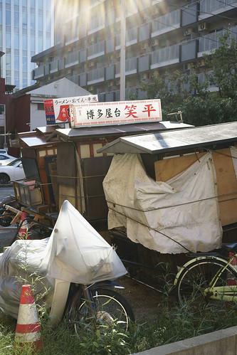JF C9 12 017 福岡市博多区 Sα6500×E30F3.5M#
