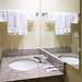 Sabine Pass Motel, Sabine Pass, Texas 1707301320